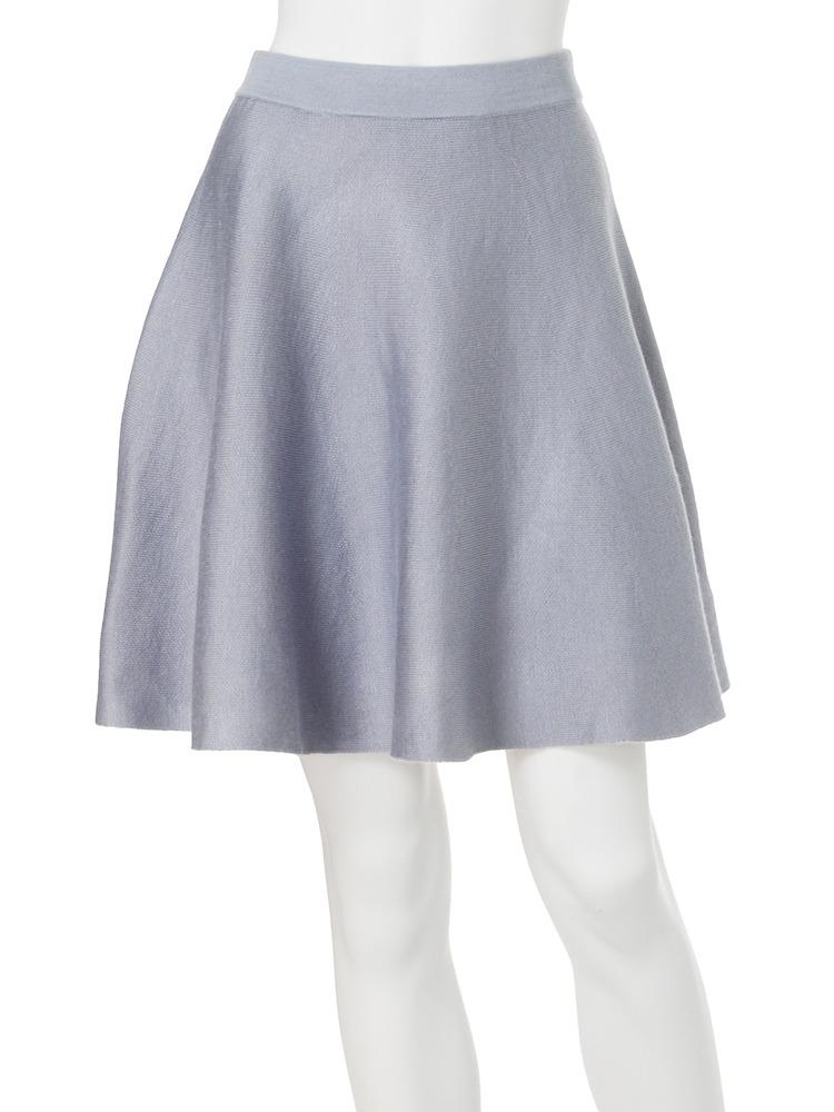 深田恭子さんのセットアップトスカートはコチラ