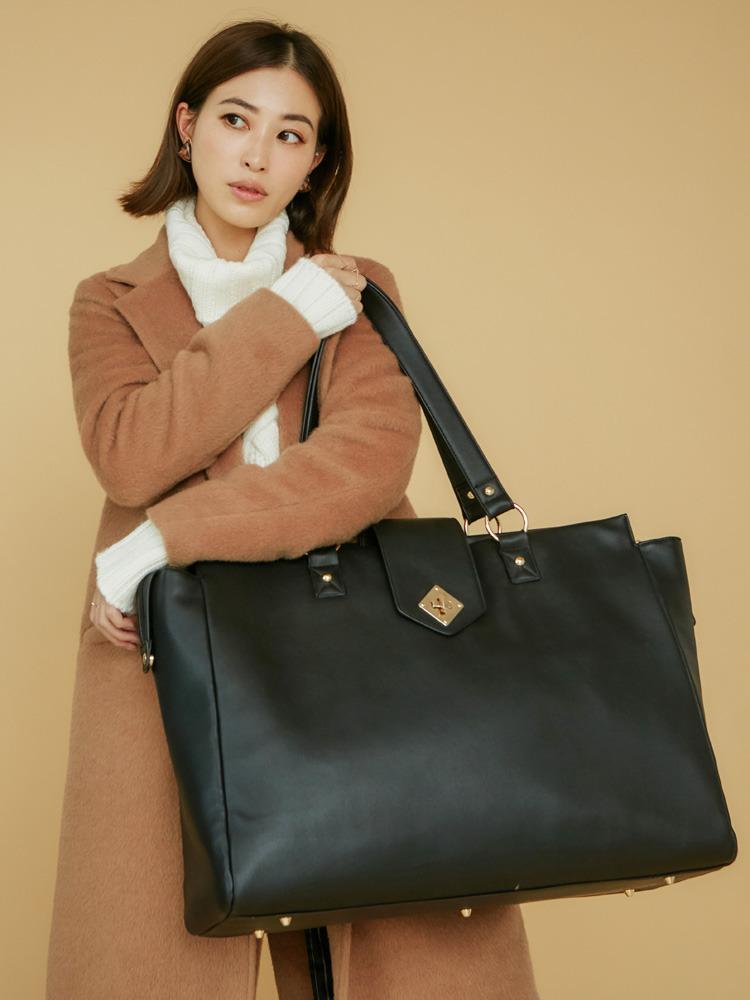 【MURUA】2017新春 福袋 13,000 円 (税込)