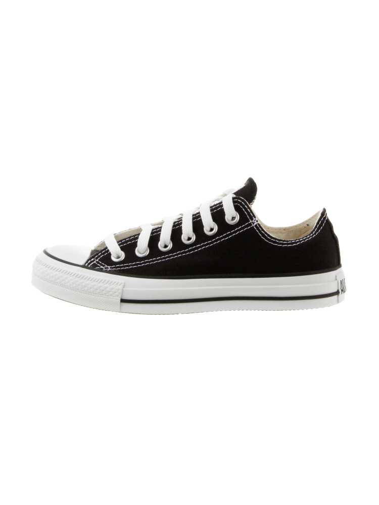 CONVERSE CANVAS ALL STAR OX(ミックス-35(22.5))