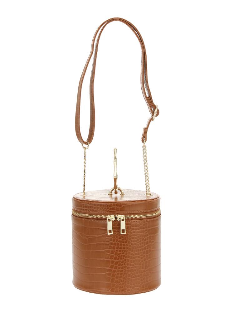 ムルーア レディースバッグの代表画像