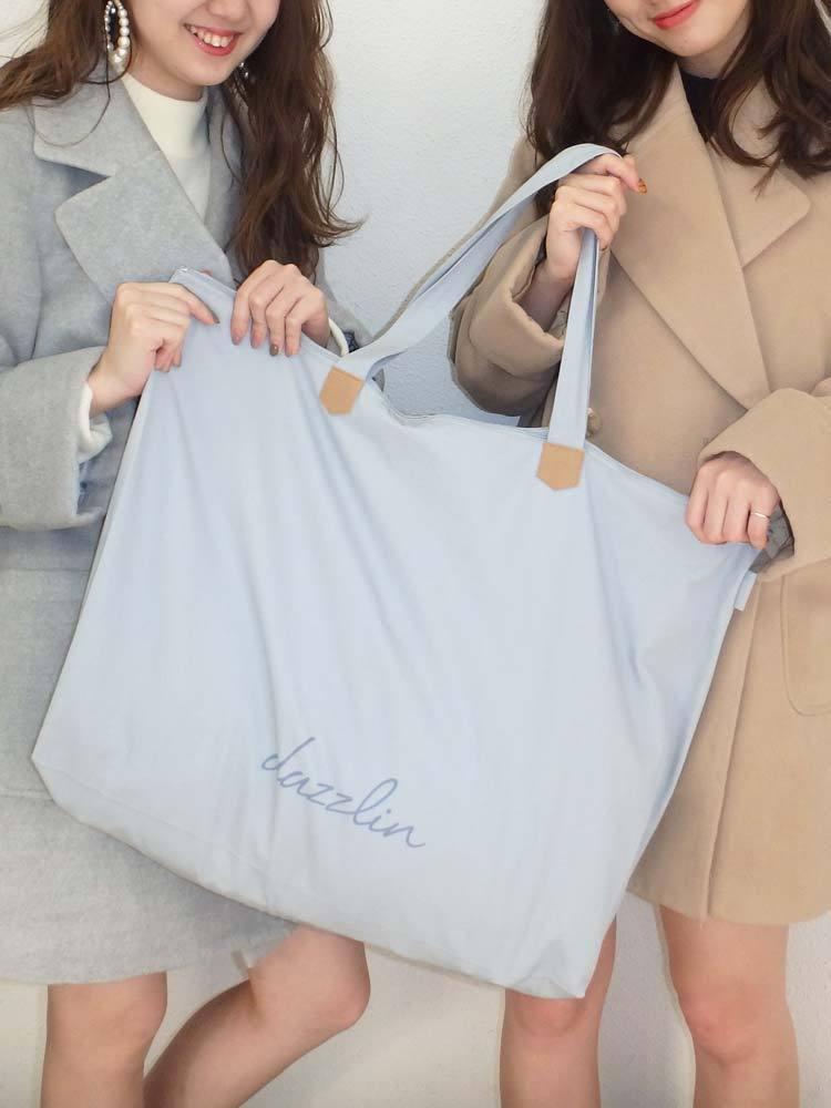 【dazzlin】2017新春 福袋 10,800 円 (税込)