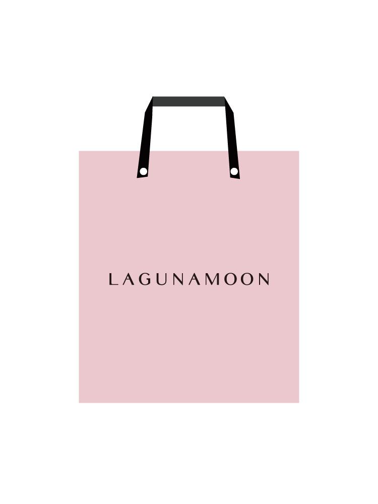 【LAGUNAMOON】2015新春福袋(ミックス-F)