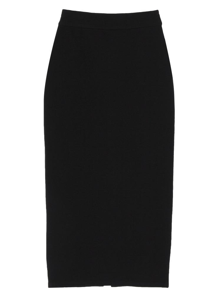 ラグナムーン タイトスカート