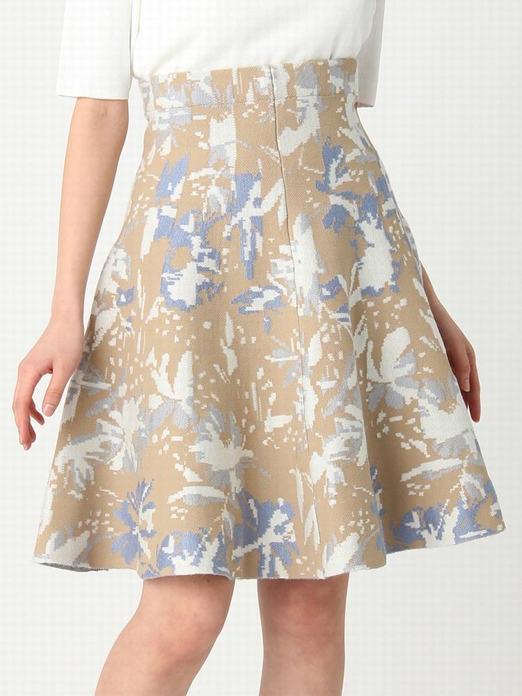 ラグナムーン スカートの代表画像
