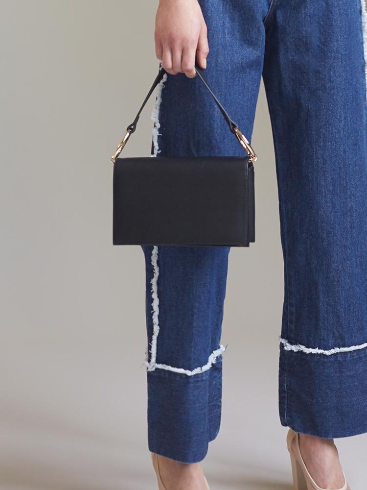 ラグナムーン レディースバッグの代表画像
