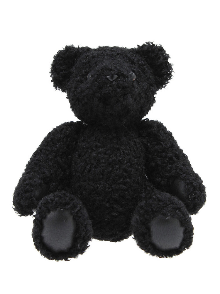 DREAM BEAR(ブラック-F)