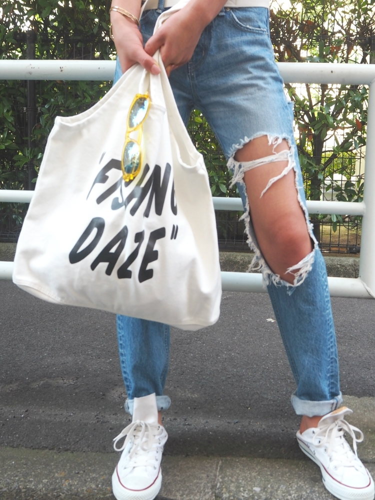 ジェイダ レディースバッグの代表画像