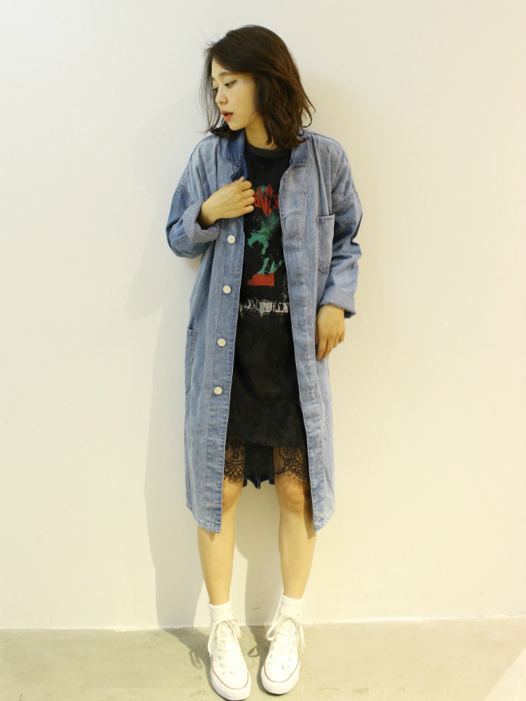 出典:http://runway-webstore.com/Form/Product/ProductDetail.aspx?shop=&pid=M0815201007&vid=&bid=MK080&cat=&swrd=
