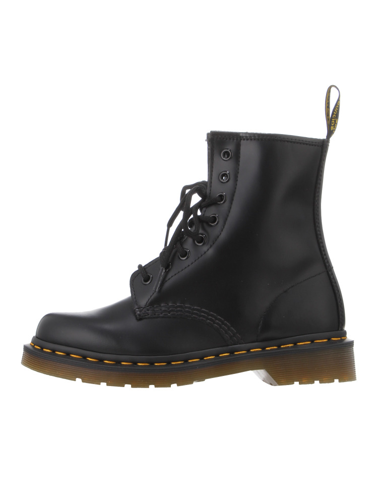 【Dr.Martens】1460 8EYE BOOT(ブラック-M)