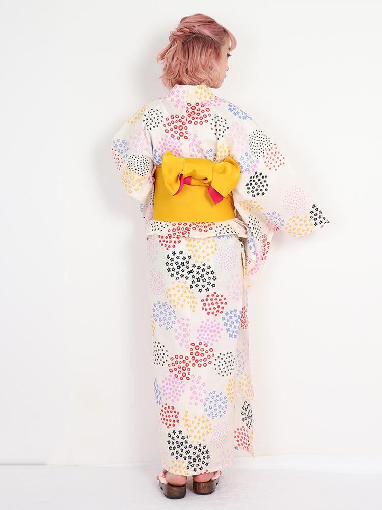 【浴衣】紫陽花【jouetie/ジュエティー】【ファッション・アパレル レディースその他】M0817332006/【PBOK】 RUNWAY channel(ランウェイチャンネル)