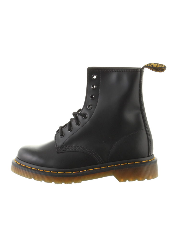 【Dr.Martens】1460 8EYE BOOT(ブラック-4)