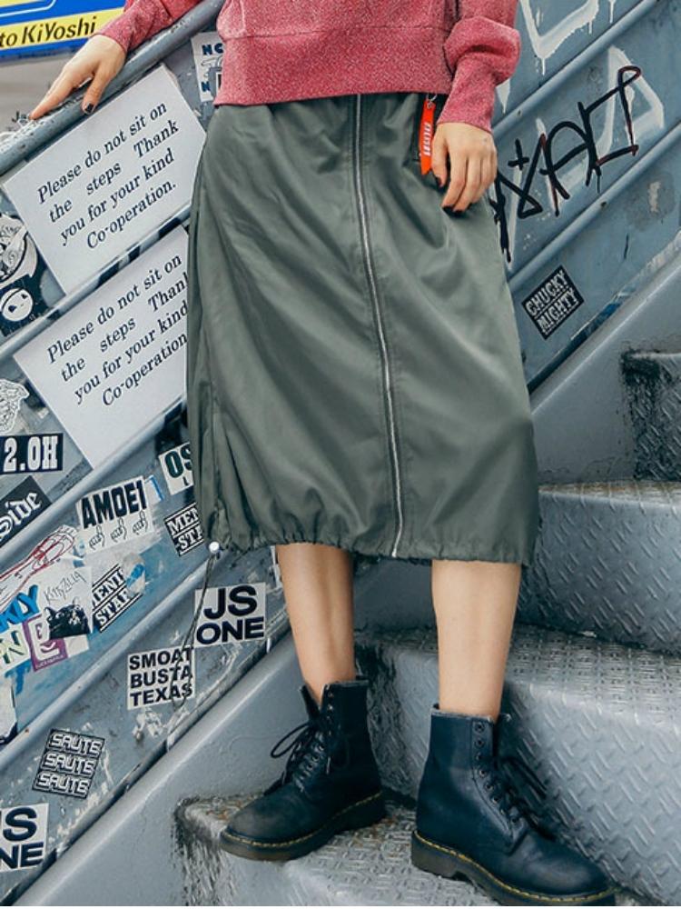 ジュエティー スカートの代表画像