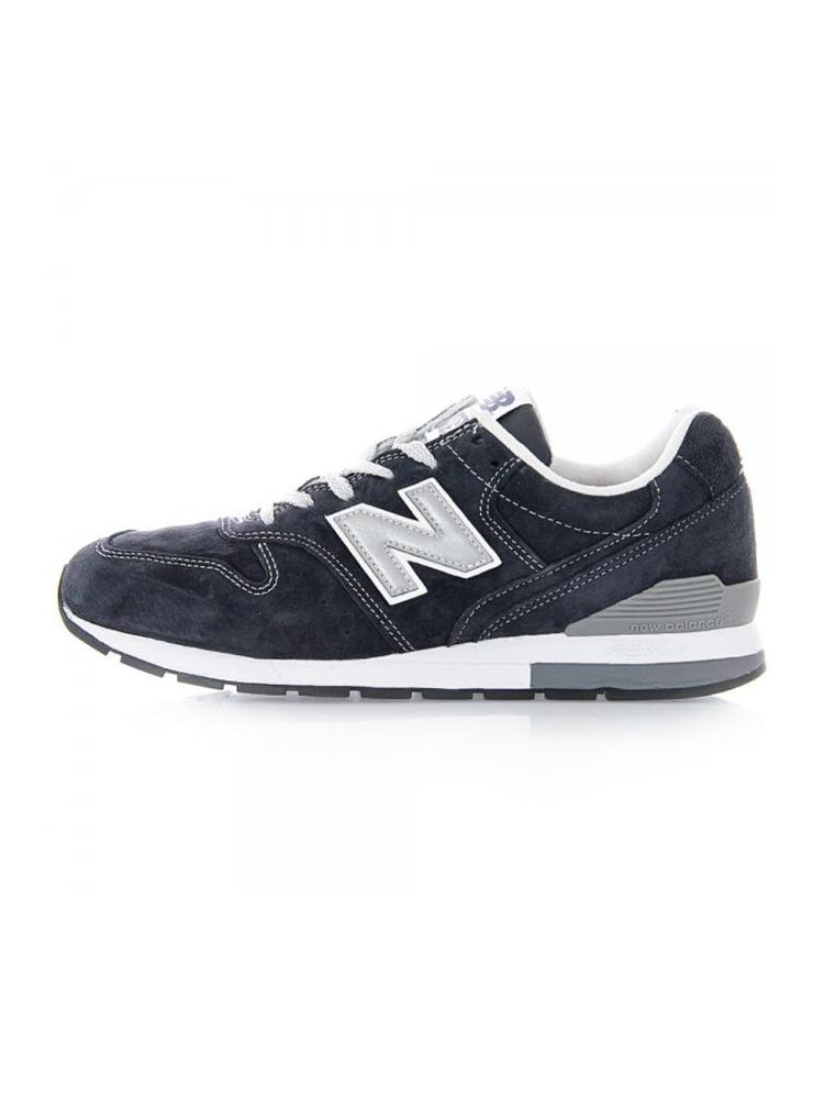 【new balance】MRL996 RUNNING STYLE(ネイビー-23)