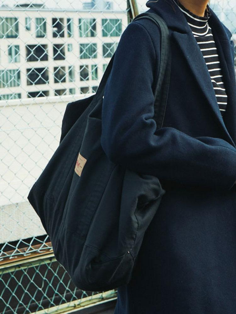 【Ungrid】2017新春 福袋 16,200 円 (税込)