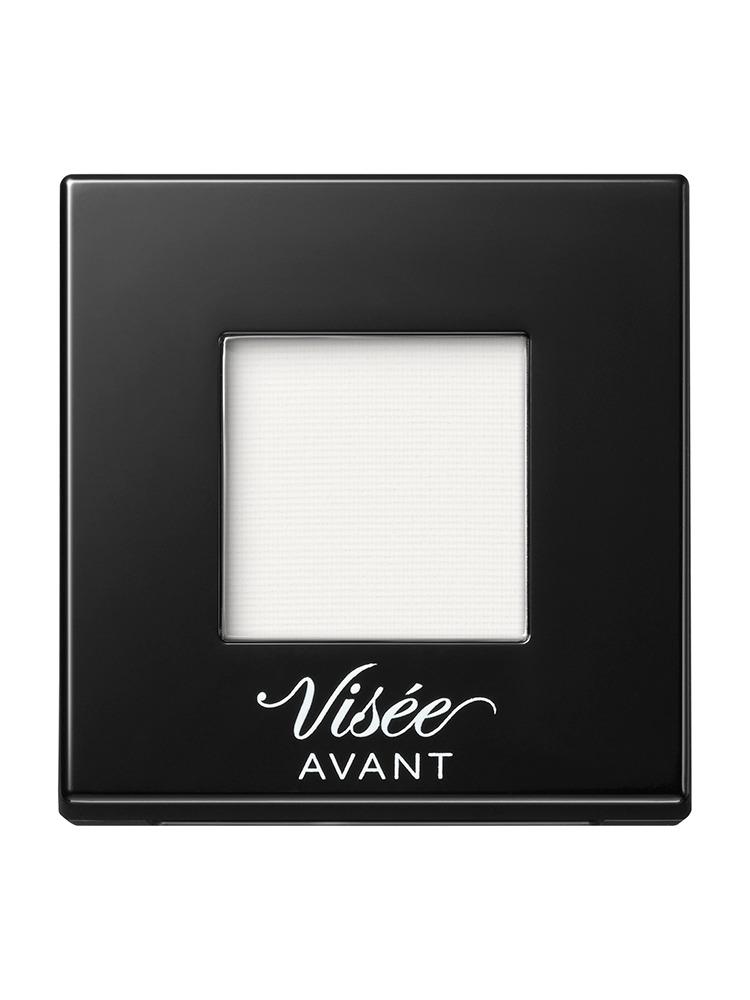 【Visee AVANT】シングルアイカラー ビギニング