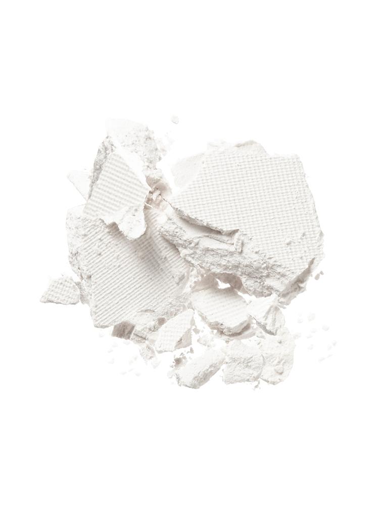 【Visee AVANT】シングルアイカラー ビギニング(ホワイト-F)