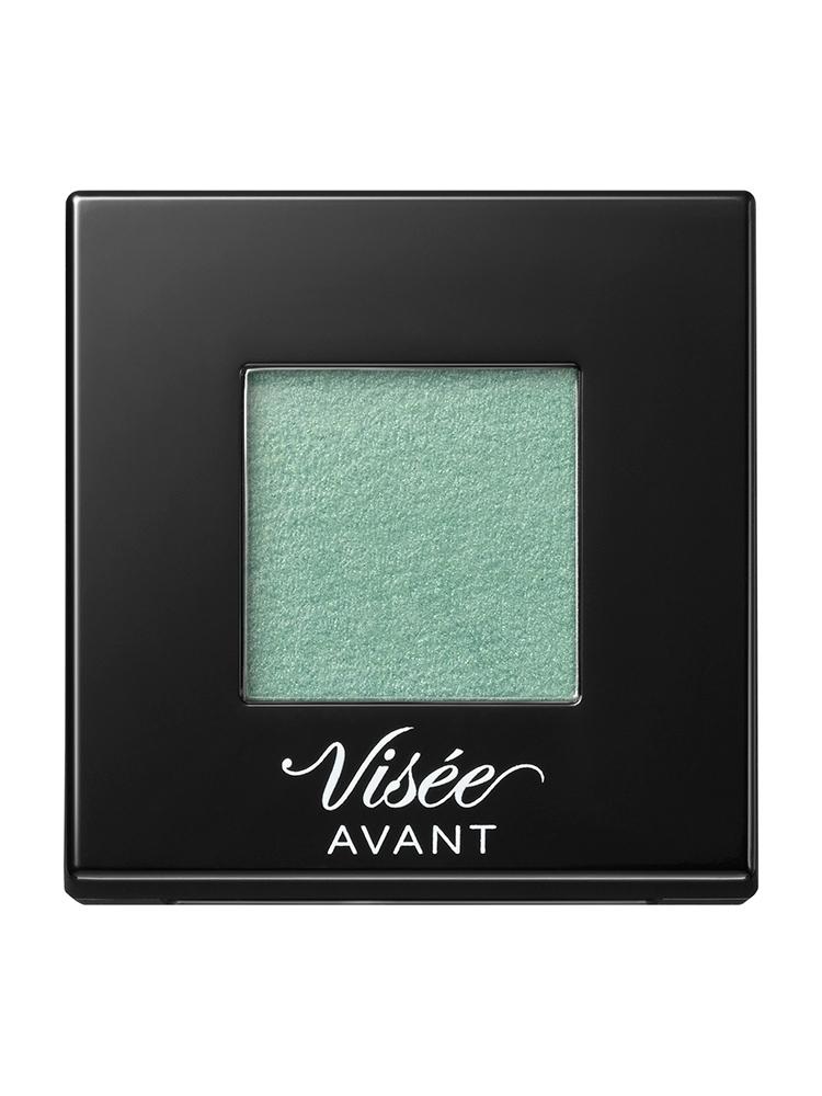 【Visee AVANT】シングルアイカラー グラスホッパー