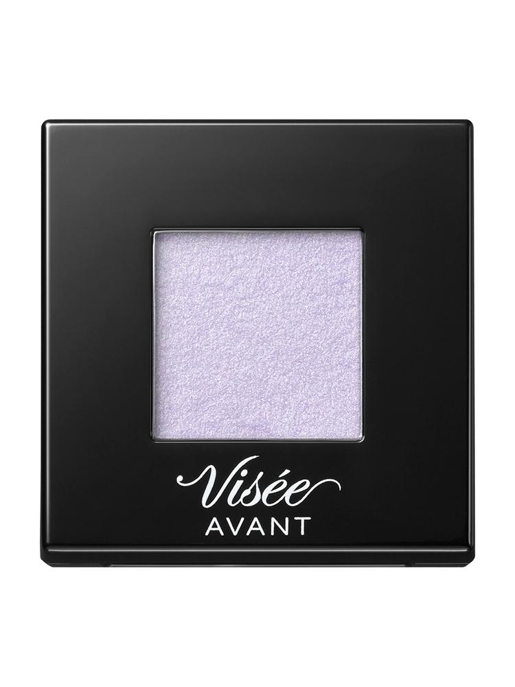 【Visee AVANT】シングルアイカラー フロストミラージュ
