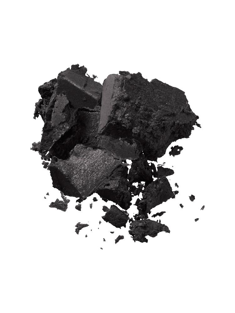 【Visee AVANT】シングルアイカラー ブラックホール(ブラック-F)