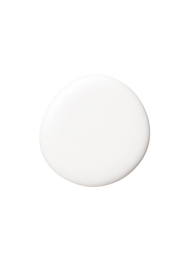 【Visee AVANT】ネイルコレクション ミルククラウン(ホワイト-F)