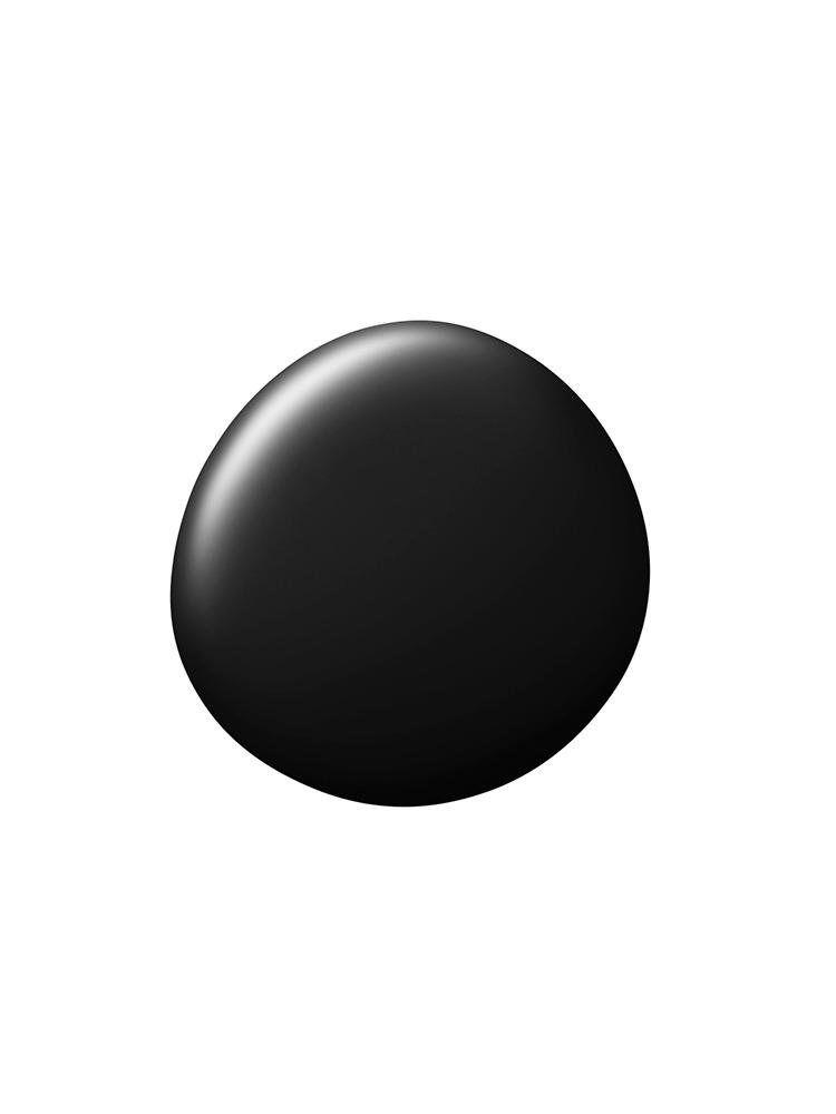 【Visee AVANT】ネイルコレクション グレースクチュール(ブラック-F)