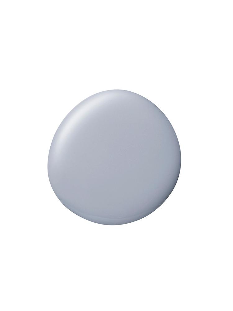 【Visee AVANT】ネイルコレクション スカイスクレイパー(マット)(ライトグレー-F)