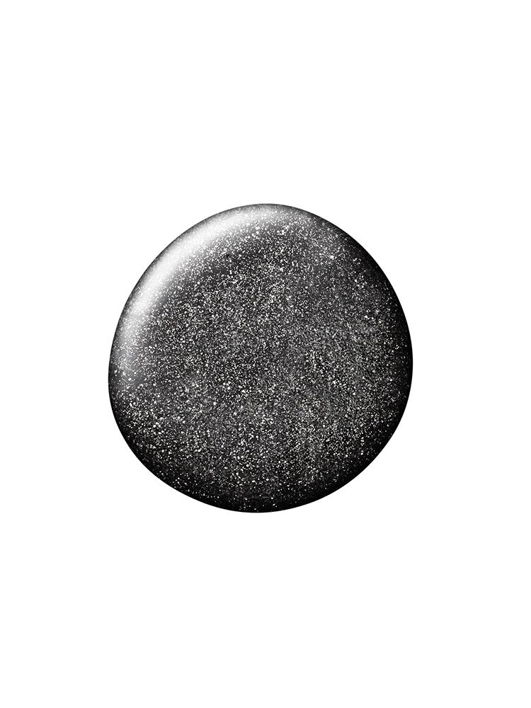 【Visee AVANT】ネイルコレクション スターダム(ブラック-F)