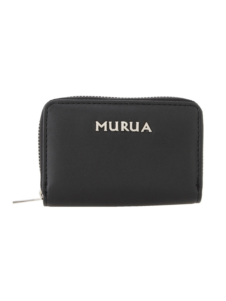 【MURUA】カードケース