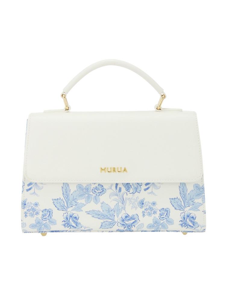 【MURUA】ハンドバッグ