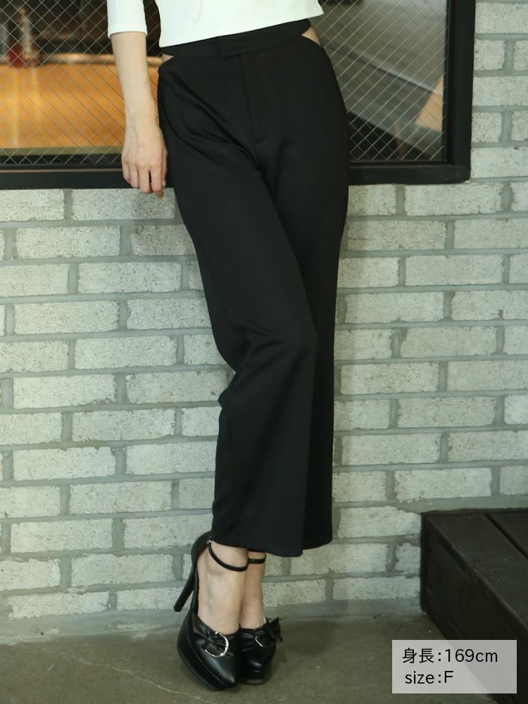 リゼクシー パンツの代表画像