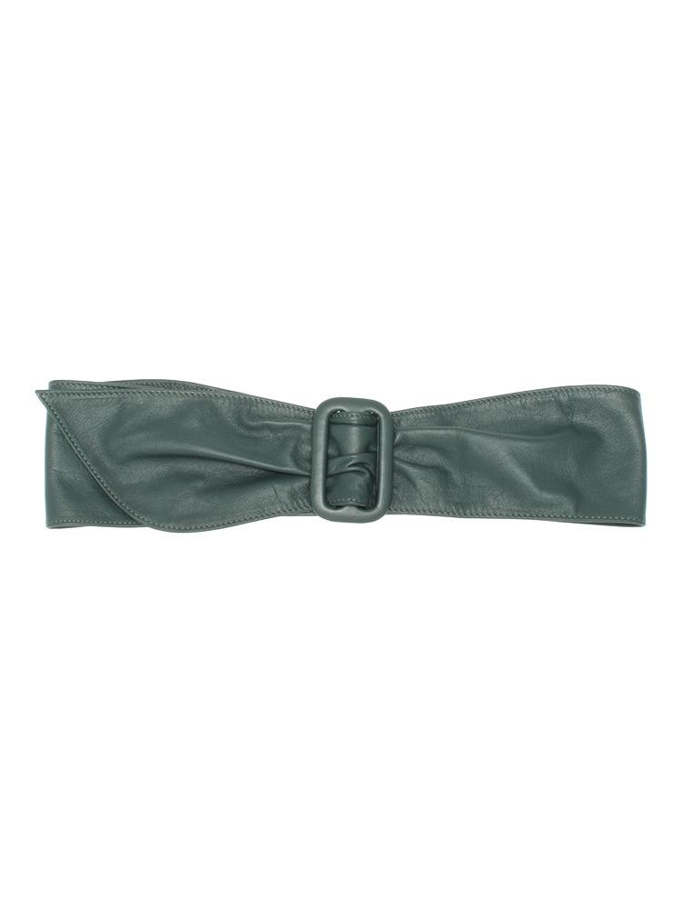 The Dayz tokyo Wide mark belt