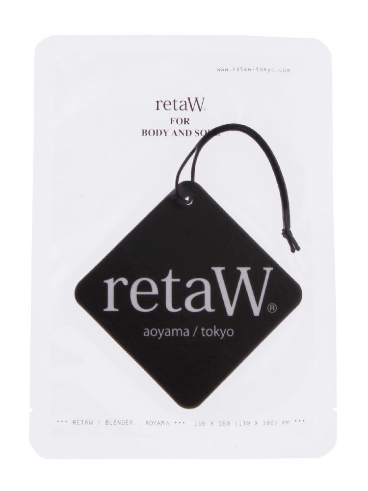 【retaW】CTALLEN