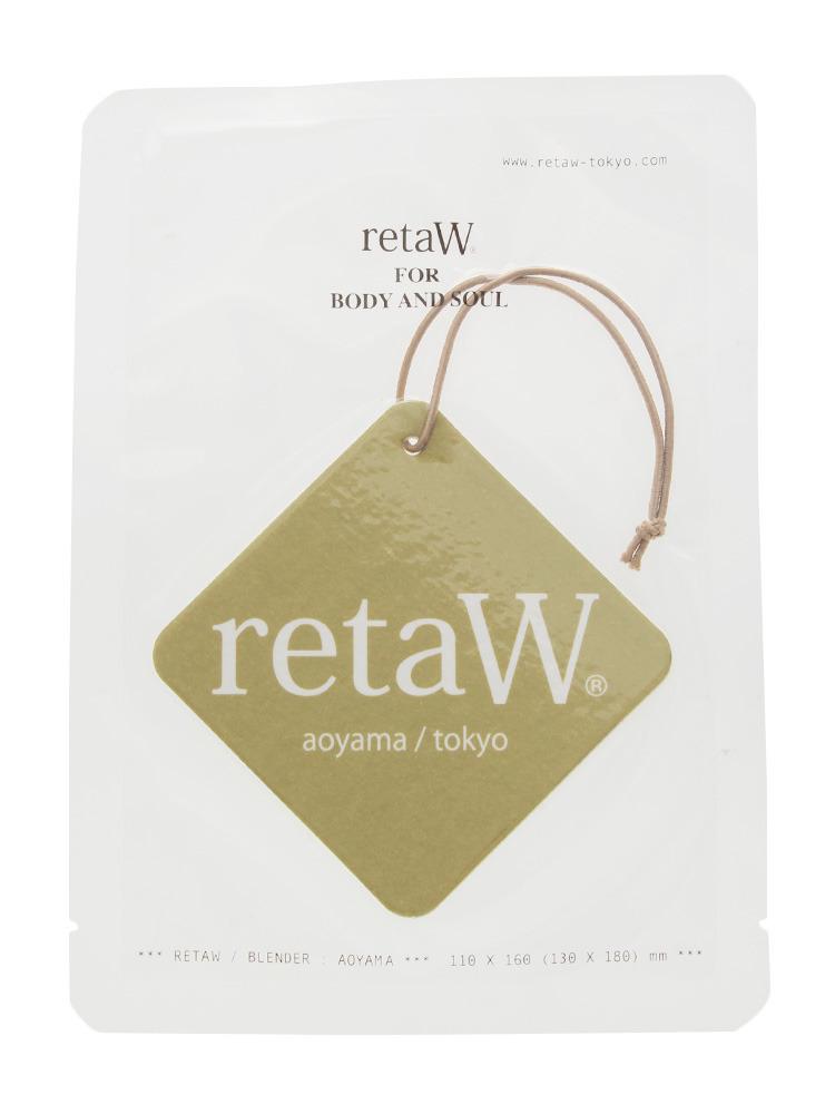 【retaW】CTEVELYN