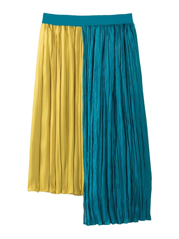 パメオ ポーズ スカートの代表画像