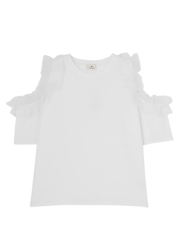 メリージェニー シャツの代表画像