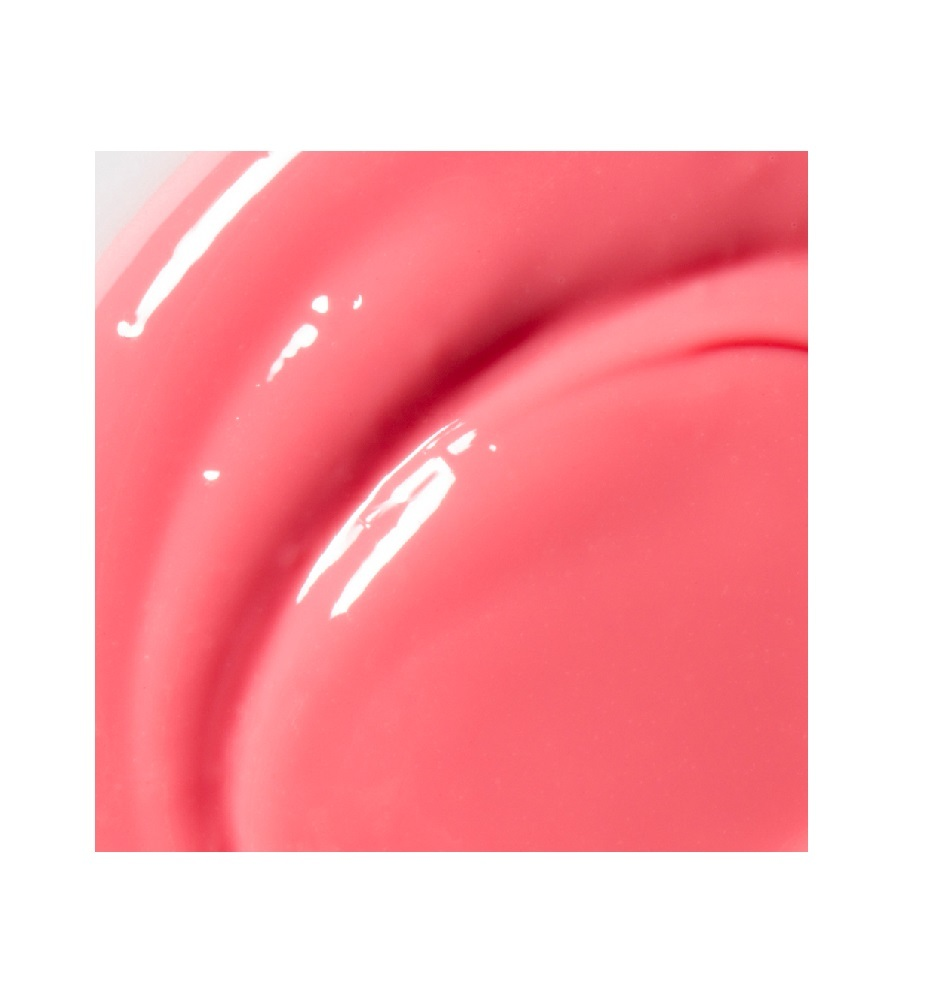 RIPE LIPS ROUGE GLOSS MILKY ROSE(クリア-F)