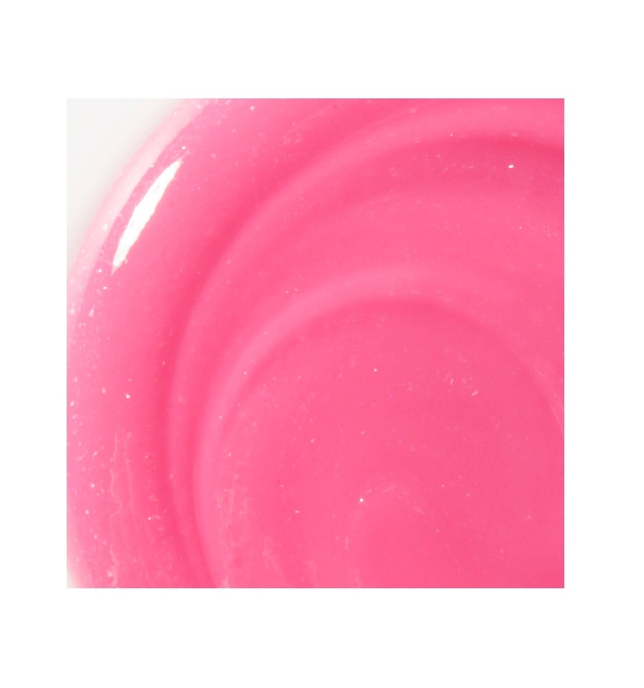 RIPE LIPS ROUGE GLOSS PINK VEGA(クリア-F)