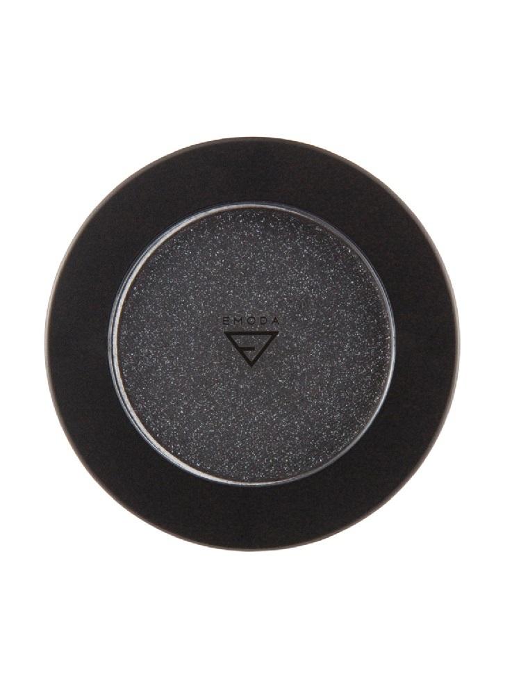 IMPRESSIVE EYE COLOR  BLACK DIAMOND