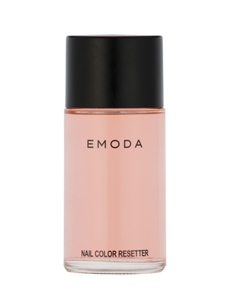 NAIL COLOR RESETTER
