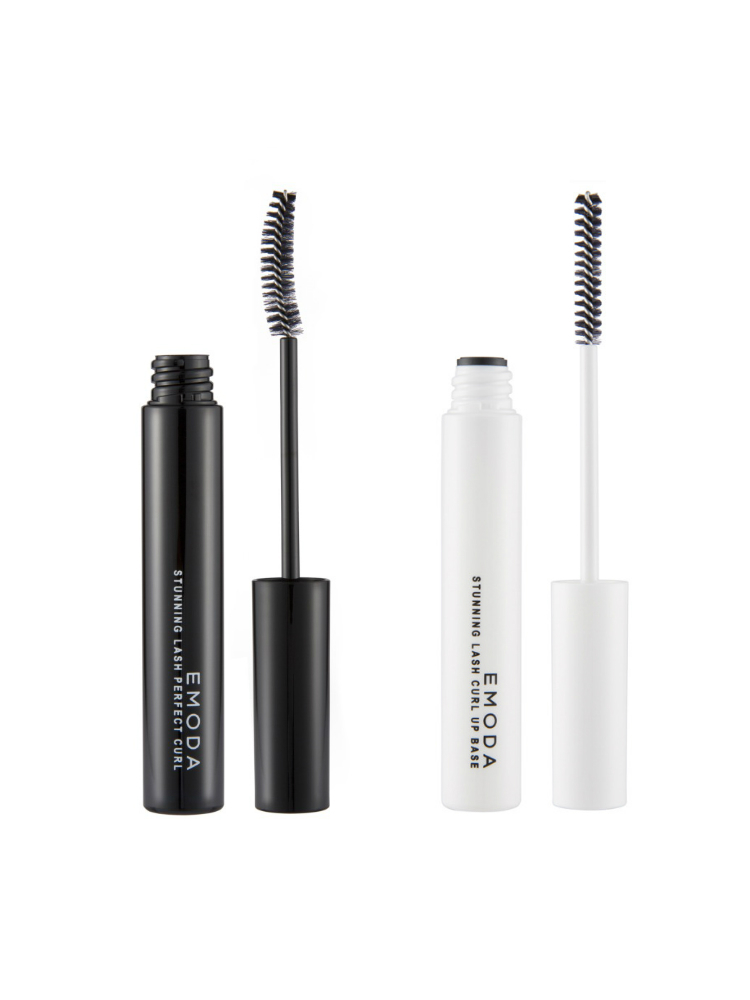 SPECIAL WP MASCARA KIT(クリア-F)