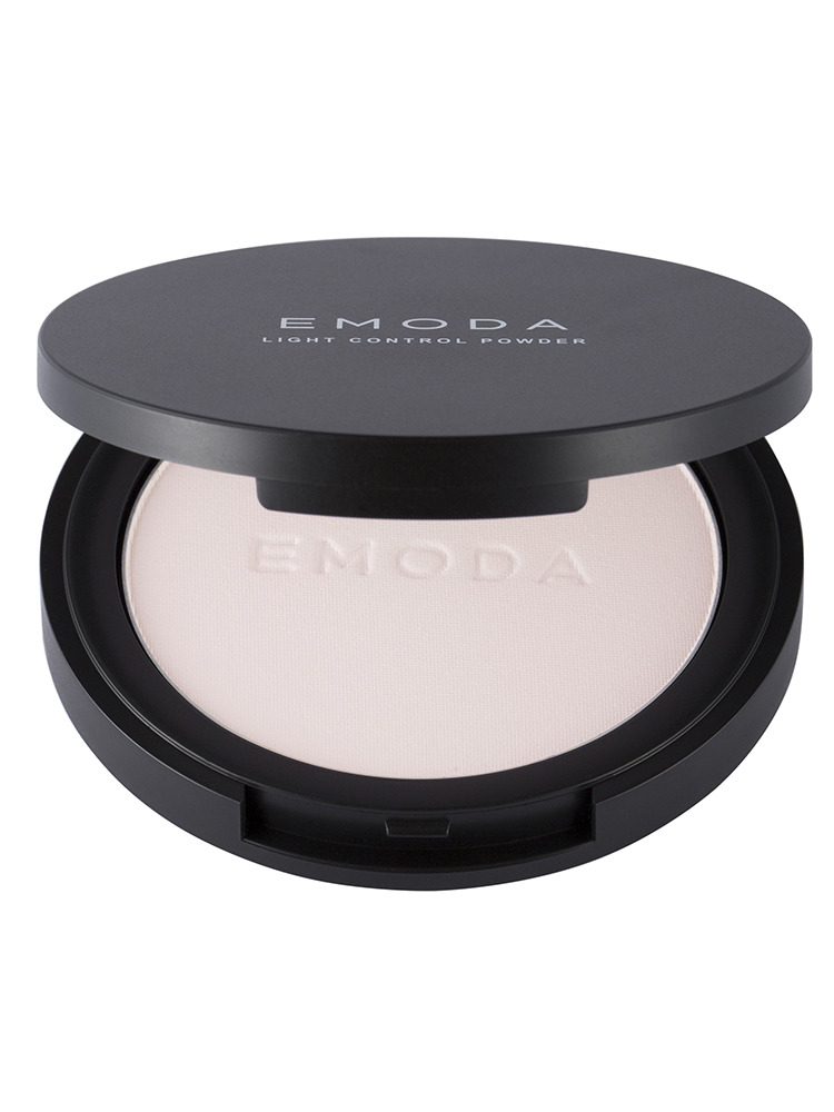 LIGHT CONTROL POWDER  ROSE